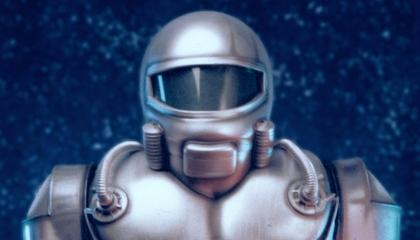Destacado-Robot-Bata