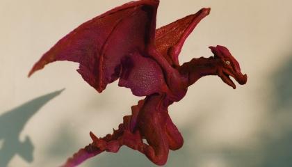Dragon-destacada