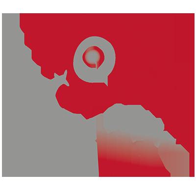 MANADAFX